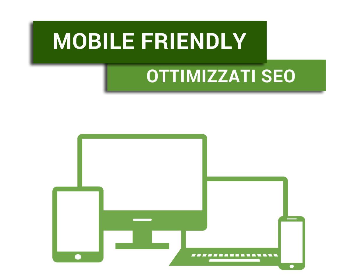Realizzazione siti web Torino